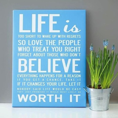 life-is-too-short-to-wake-up-with-regrets-so-love-the-people-who-treat-you-right.jpg